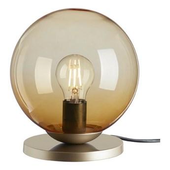 Briloner 7010-017 - Lampa stołowa CLASSIC 1xE27/40W/230V