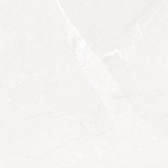 Kyros White 22,3x22,3 płytka imitująca marmur