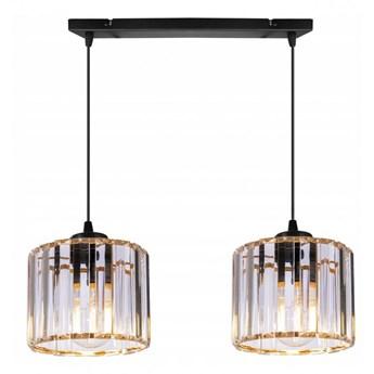 Dekoracyjna Lampa Wisząca z Możliwością Regulacji