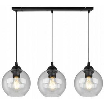 Wisząca Regulowana Industrialna Lampa do Otwartej Kuchni