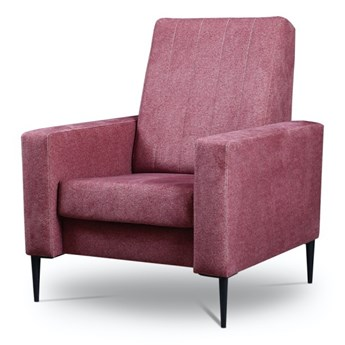 SELSEY Fotel Rianti