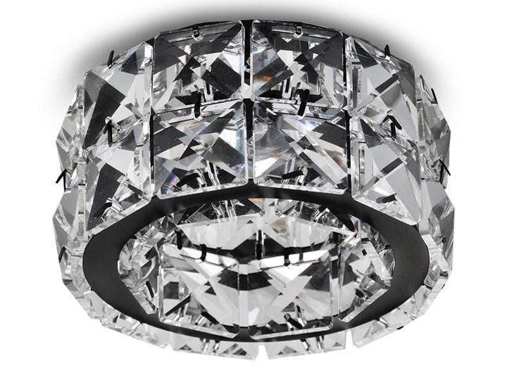 ESTER 2 Oprawa stropowa Oprawa led Okrągłe Kategoria Oprawy oświetleniowe