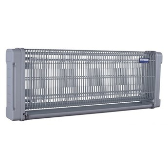 N'oveen IKN40 Grey