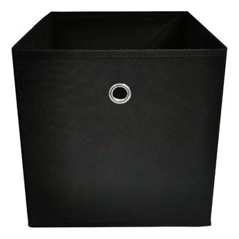 Clever Box Czarny