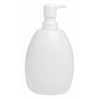 UMBRA dozownik do mydła JOEY - biały