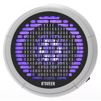 N'oveen IKN950 LED Decorative