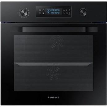 Elektryczny Samsung NV66M3531BB