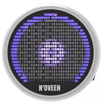 N'oveen IKN951 LED Decorative