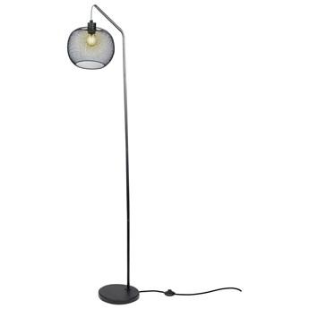 Grundig - Lampa podłogowa 1xE27/40W/230V
