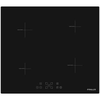 Płyta indukcyjna FINLUX FI 64TTN10B