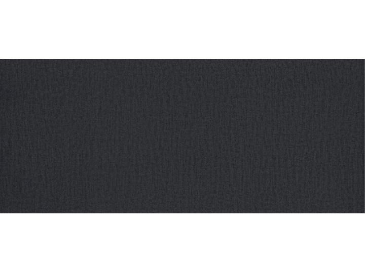 Meblobranie Szary rozkładany narożnik z funkcją spania Anton 275x202 Styl Nowoczesny Lewostronne Wysokość 90 cm Głębokość 202 cm Prawostronne Szerokość 275 cm Nóżki Na nóżkach