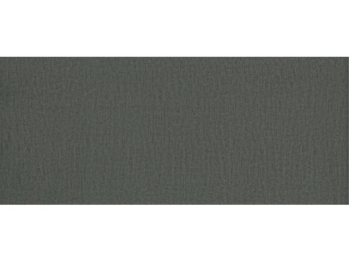 Meblobranie Nowoczesny ciemnoszary narożnik z funkcją spania Flavio 283x214x91 cm Prawostronne Lewostronne Kategoria Narożniki Szerokość 283 cm Materiał obicia Tkanina