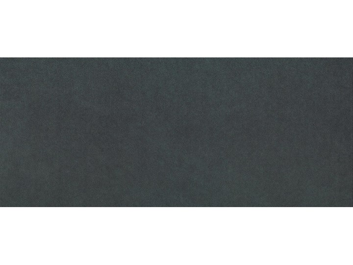 Meblobranie Szary narożnik wypoczynkowy elegancki Flavio prawy 293x214 cm Matt Velvet 97 Wysokość 91 cm Prawostronne Szerokość 293 cm Lewostronne Funkcje Z funkcją spania Materiał obicia Welur