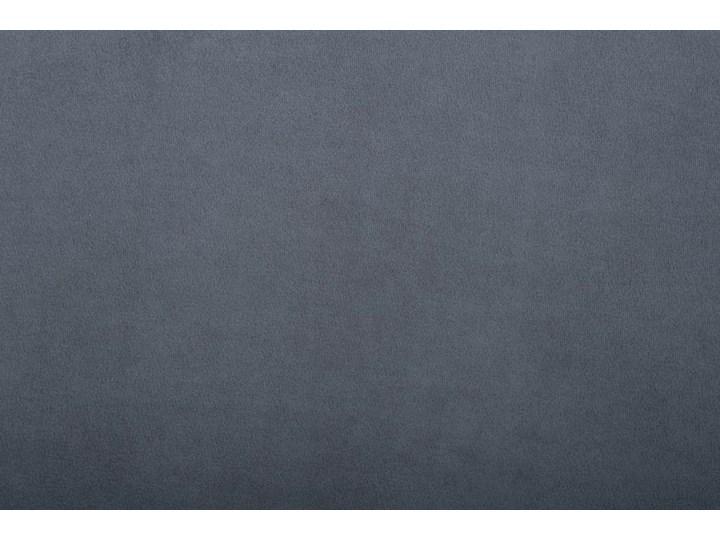 Meblobranie Klasyczny szary narożnik do salonu Rossa 240x143 Głębokość 240 cm Prawostronne Kategoria Narożniki Szerokość 240 cm Lewostronne Materiał obicia Tkanina