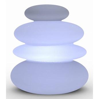 Oświetlenie dekoracyjne Balans na przewód