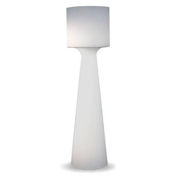 Lampa ogrodowa Grace 140 bateria/ładowanie