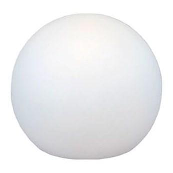Lampa solarna BULY 50