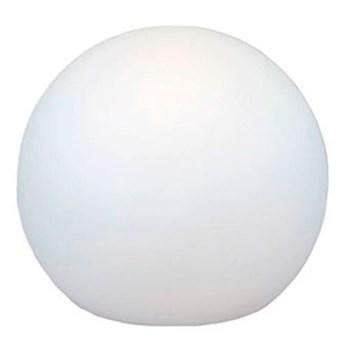 Lampa solarna  BULY 80