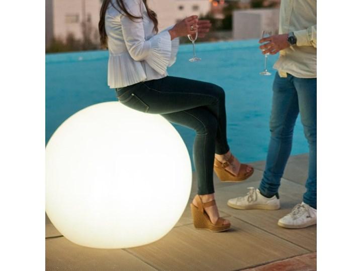 Lampa solarna  BULY 80 Kategoria Lampy ogrodowe
