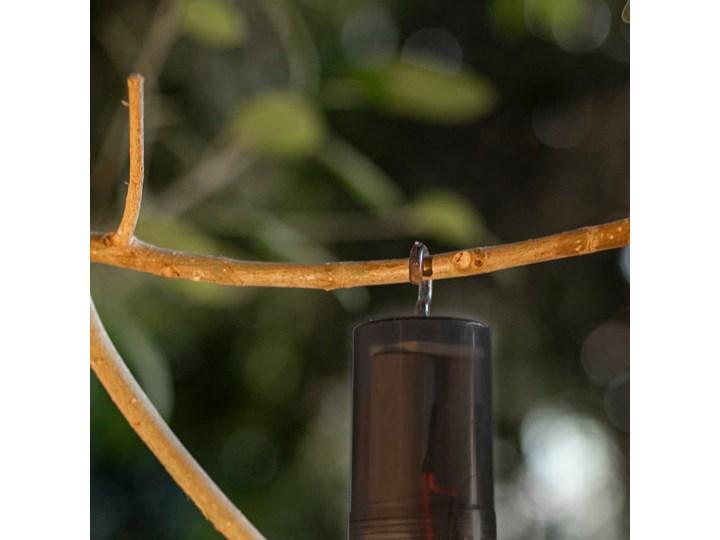 Lampa tarasowa Chiara Lampa solarna Lampa wisząca Kategoria Lampy ogrodowe