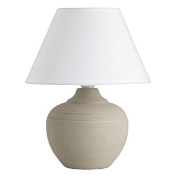 Rabalux 4391 - Lampa stołowa MOLLY E14/40W