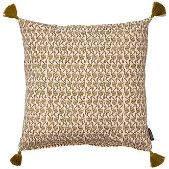 Bungalow - Poszewka na poduszkę Lotus