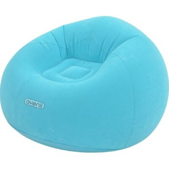 Fotel AVENLI 27499