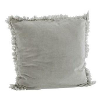 Madam Stoltz - Poszewka na poduszkę Velvet
