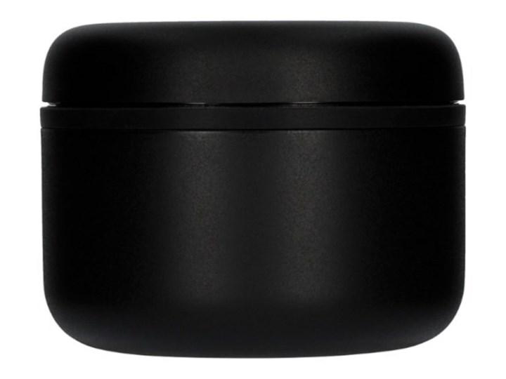 Pojemnik na kawę FELLOW Atmos Canister-0,4l pojemnik próżniowy cz. Stal Hermetyczny Tworzywo sztuczne Typ Pojemniki