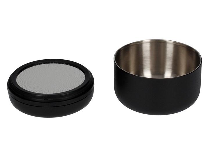 Pojemnik na kawę FELLOW Atmos Canister-0,4l pojemnik próżniowy cz. Tworzywo sztuczne Hermetyczny Stal Typ Pojemniki