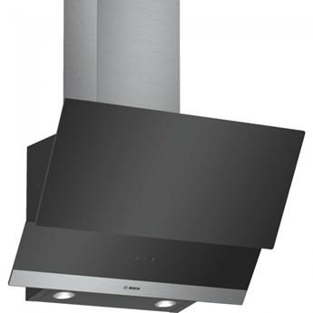 Kominowy Bosch Serie 4 DWK065G60