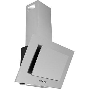 Okap przyścienny Kernau KCH 0250 X
