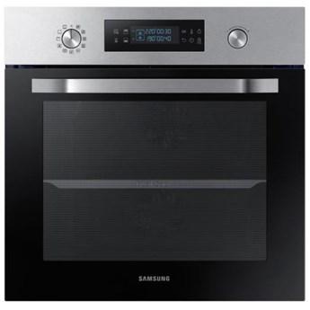 Piekarnik Samsung NV 64R3531BS