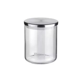 Pojemnik na przyprawy Tescoma MONTI, 0.5 l