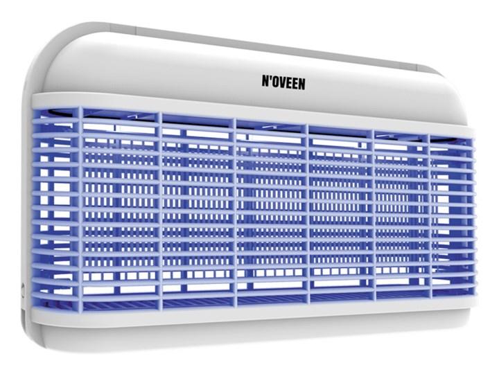 Lampa owadobójcza Novenn IKN921 Kategoria Lampy ogrodowe