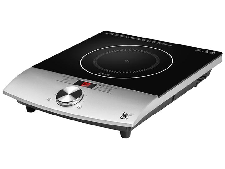 Kuchenka indukcyjna Lafe CIK 001A Kategoria Kuchenki elektryczne