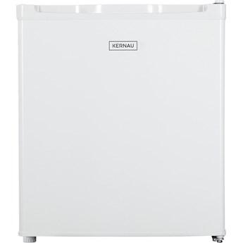 Chłodziarka Kernau KFR 04243 W Minibar