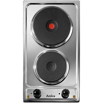 Płyta elektryczna Amica PEA 0420