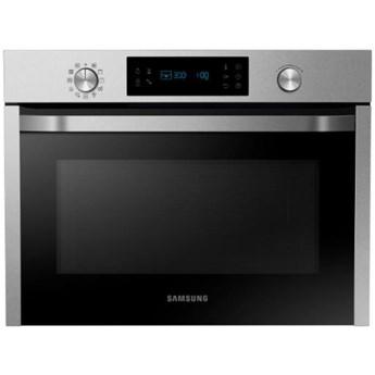 Piekarnik Samsung NQ 50J3530BS/EO