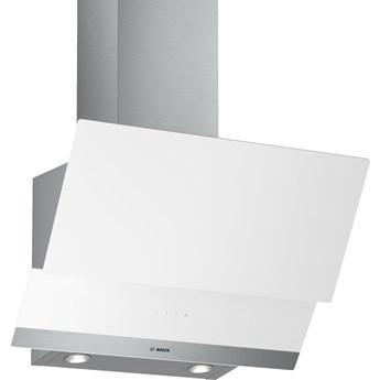 Okap Bosch DWK 065G20