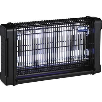 Lampa owadobójcza Noveen IKN20 czarna