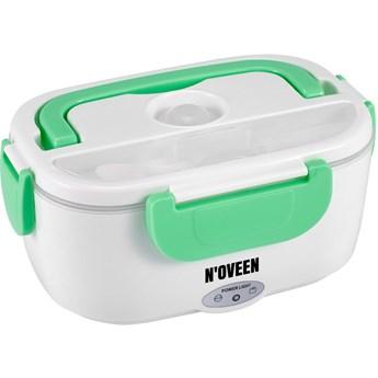 Lunch Box Noveen LB330