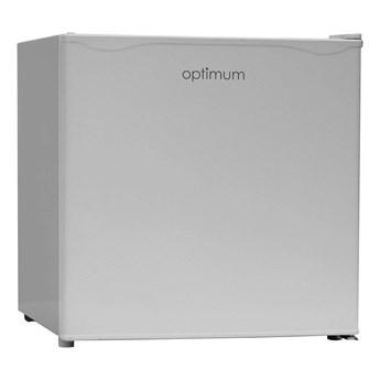 Lodówka Optimum LD 0050
