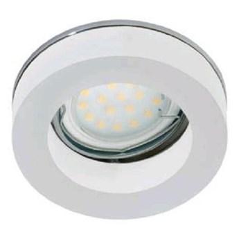 Briloner 7201-016 - LED Oprawa wpuszczana ATTACH 1xGU10/3W/230V