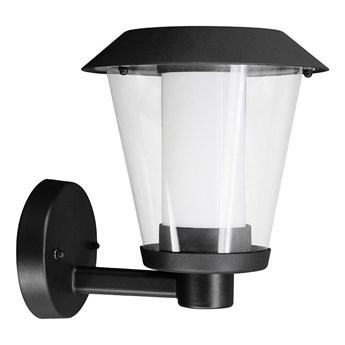 Eglo 94214 - LED Oświetlenie zewnętrzne PATERNO 1xLED/3,7W/230V IP44