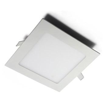 Fulgur 24548 - LED Oświetlenie wpuszczane LIRAN LED/24W/230V 2700K
