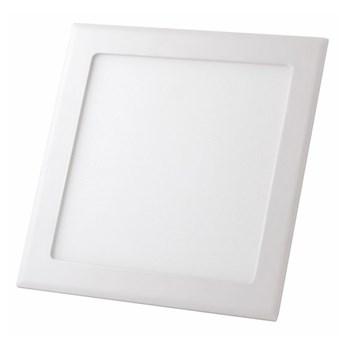LED panel LED/18W