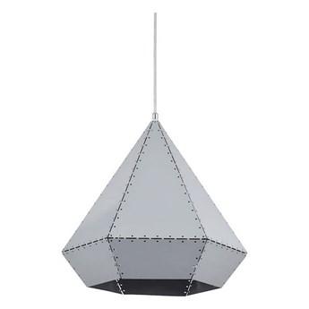 LEDKO 00265 - Żyrandol 1xE27/60W/230V