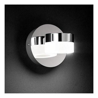 Wofi 4502.01.01.0044 -LED Kinkiet łazienkowy LUCE 1xLED/3,6W/230V IP23