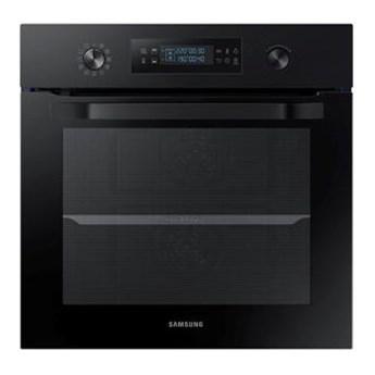 Piekarnik Samsung Dual Cook NV66M3571BB